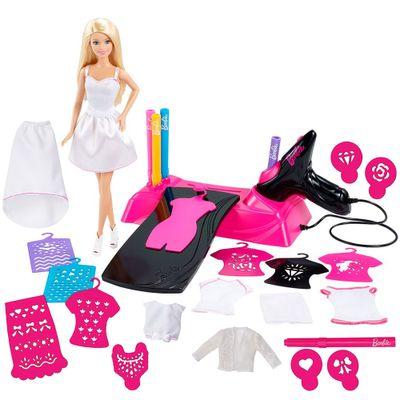 100114494-Kit-Boneca-Barbie-Airbrush-Airbrush-Designer-Mattel