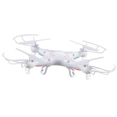 Quadricoptero-de-Controle-Remoto---Intruder-H18-com-Camera---Candide