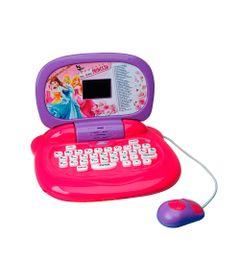 Laptop-de-Atividades---Princesas-Disney---Candide