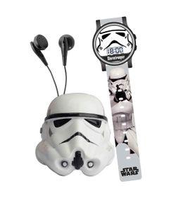 Conjunto-Star-Wars---Kit-com-Relogio-e-Radio---Stormtrooper---Candide