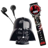 Conjunto-Star-Wars---Kit-com-Relogio-e-Radio---Darth-Vader---Candide