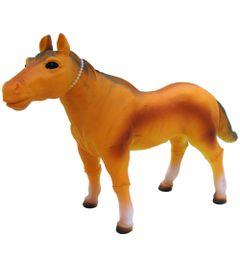 Cavalo---MacioFlex---Laranja---DTC