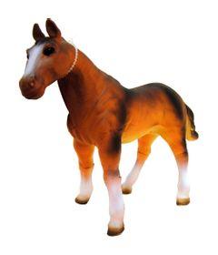Cavalo---MacioFlex---Marrom-e-Laranja---DTC