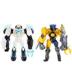 100114498-Kit-Bonecos-Max-Steel-Max-Ultra-Destruicao-vs-Makino-Demolicao-Total-Mattel
