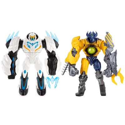 100114498-Kit-Bonecos-Max-Steel-Max-Ultra-Destruicao-vs-Makino-Demolicao-Total-Mattel