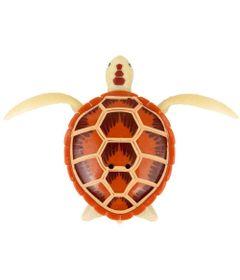 -3610-tartaruga-robotica--marrom-5039341_1