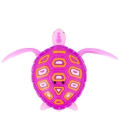 -3610-tartaruga-robotica--rosa-5039341_1