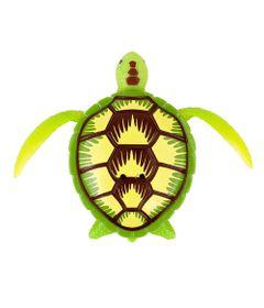 -3610-tartaruga-robotica--verde-5039341_1
