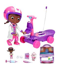 100114537-Kit-Boneca-Conjunto-Mini-Clinica-Doutora-Brinquedos-Estela
