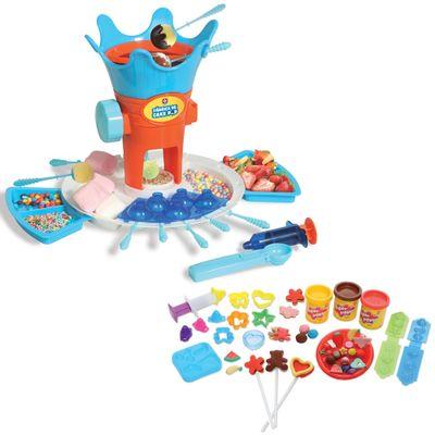 100114538-Kit-Fabrica-de-Cake-Pop-Super-Massa-Pirulitos-e-Doces-Estrela