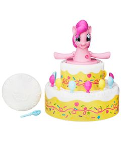 Jogo-My-Little-Pony---Bolo-da-Pinkie-Pie---Hasbro