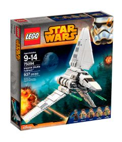 LEGO-STAR-WARS-NAVE-IMPERIA