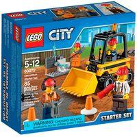 LEGO-CITY-CJ-DEMOLICAO