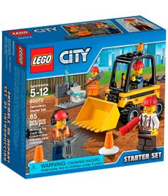 LEGO-CITY-CJ-DEMOLICAO