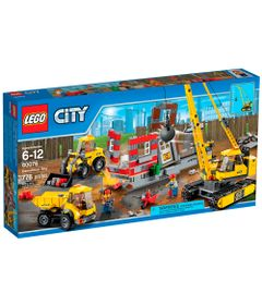 LEGO-CITY-LOCAL-DE-DEMOLICA