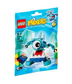 LEGO-MIXELS-KROG