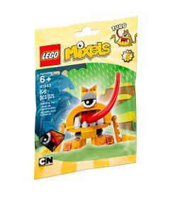LEGO-MIXELS-TURG