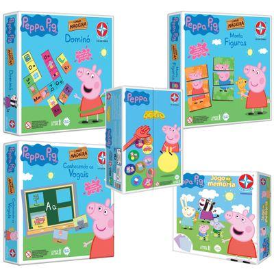 100114540-Kit-de-Jogos-Educativos-Peppa-Pig-Estrela