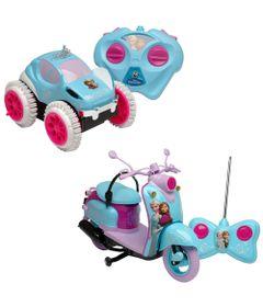 100114066-Kit-Garagem-S-A-Meninas-Disney-Frozen-Candide