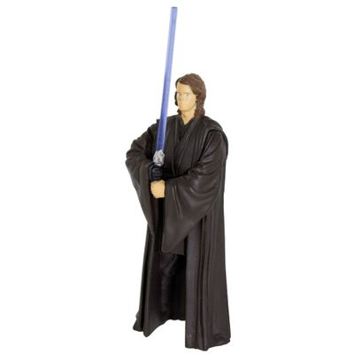 Chaveiro Star Wars - Anakin Skywalwer - Multikids - Disney