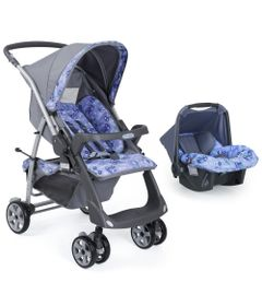 100114583-Travel-System-Rio-Plus-Reversivel-Touring-Se-Toys-Burigotto