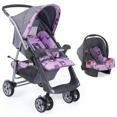100114584-Travel-System-Rio-Plus-Reversivel-Touring-Evolution-Se-Nina-Burigotto