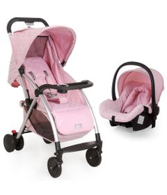 100114587-Travel-System-Compasso-Baby-Ibiza-Burigotto