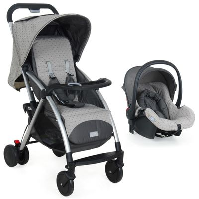 100114588-Travel-System-Compasso-Baby-Parma-Burigotto