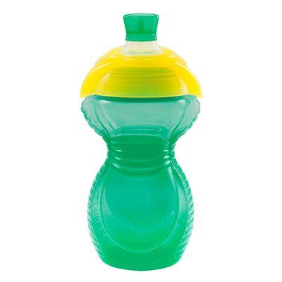 copo-bite-proof-click-266-ml-verde-munchkin