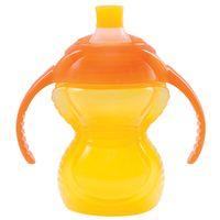 COPO-TREI-BITE-PROOF---Amarelo---Munchkin