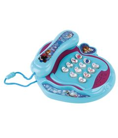 100110363-FR15014-zippy-toys-telefone-frozen-5038303_1
