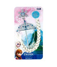 100110365-FR15017-zippy-toys-kit-acessorios-frozen-elsa-5038306_1