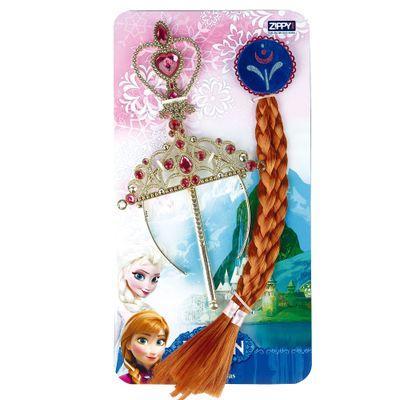 kit-de-acessorios-disney-fozen-anna-zippy-toys