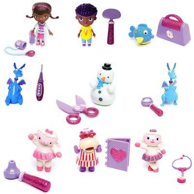 100114071-Kit-Mini-Bonecas-Doutora-Brinquedos-Estrela