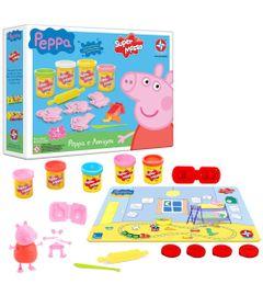 100114075-Kit-Super-Massa-Peppa-Pig-Estrela