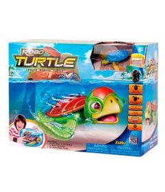 ROBO-TURTLE-C--AQUARIO---Tartaruga-Azul---DTC