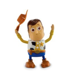 DISNEY-MOVIN-MOVIN---Woody---DTC