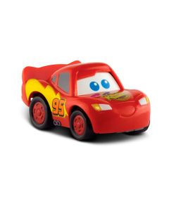 DISNEY-MOVIN-MOVIN---Relampago-McQueen---DTC