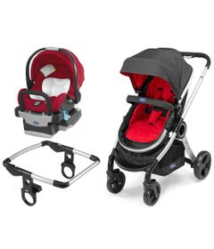 100114821-Travel-System-Urban-Red-Wave-Chicco