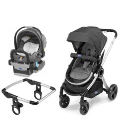 100114820-Travel-System-Urban-Anthracite-Chicco