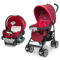 100114531-Travel-System-Neuvo-Fire-Chicco