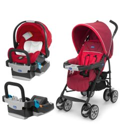 100114530-Travel-System-Neuvo-Fire-Base-Extra-Chicco