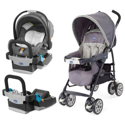 100114528-Travel-System-Neuvo-Graphite-Base-Extra-Chicco