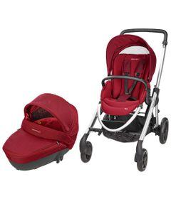 100114522-Travel-System-Elea-Robin-Red-Bebe-Confort
