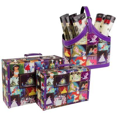 100114512-Kit-Jogo-de-Maletas-Revisteiro-Princesas-Disney-Mabruk