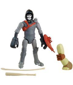 Boneco-Mutante---Tartarugas-Ninja---Casey-Jones---Multikids