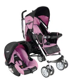 Travel-System-Cross---Rosa---Kiddo