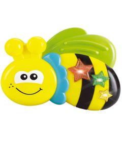 Insetos-Amigos---Abelha---Bee-Me-Toys