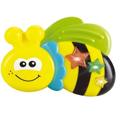 Insetos Amigos - Abelha - Bee Me Toys