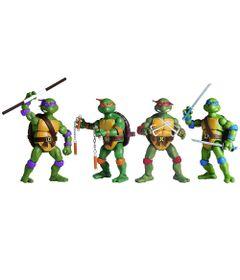 100115032-Kit-de-Bonecos-Tartarugas-Ninja-Retro-Multikids